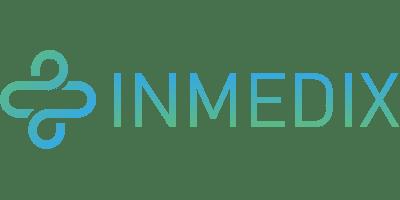 INMEDIX