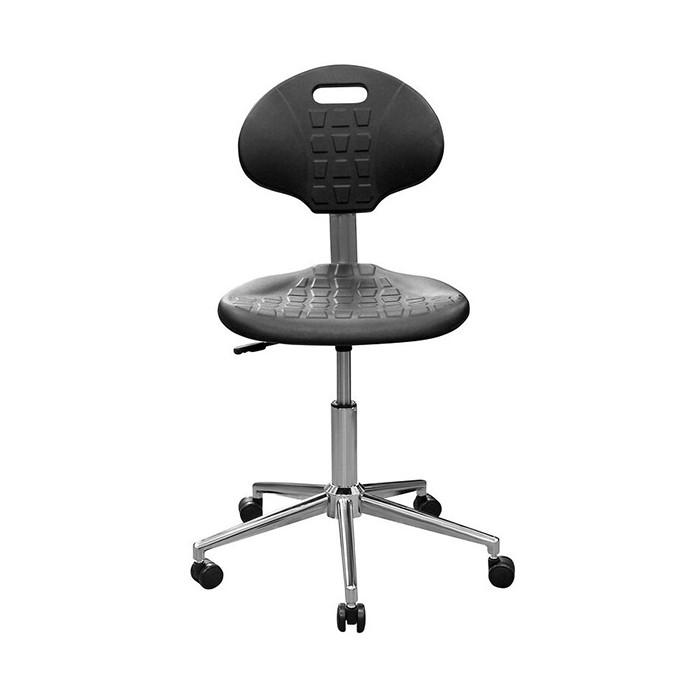 Кресло полиуретановое  КР12