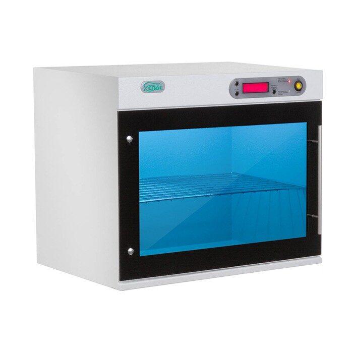 Камера бактерицидная «СПДС-2-К»