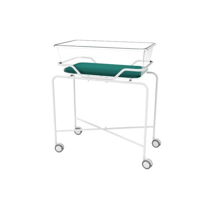 Кровать для новорожденного КНФ-01