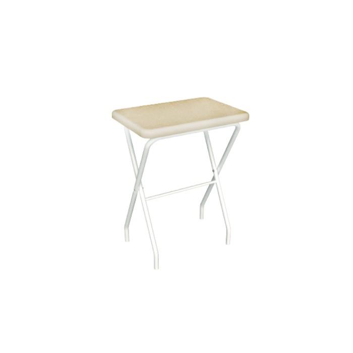 Стол для массажа рук