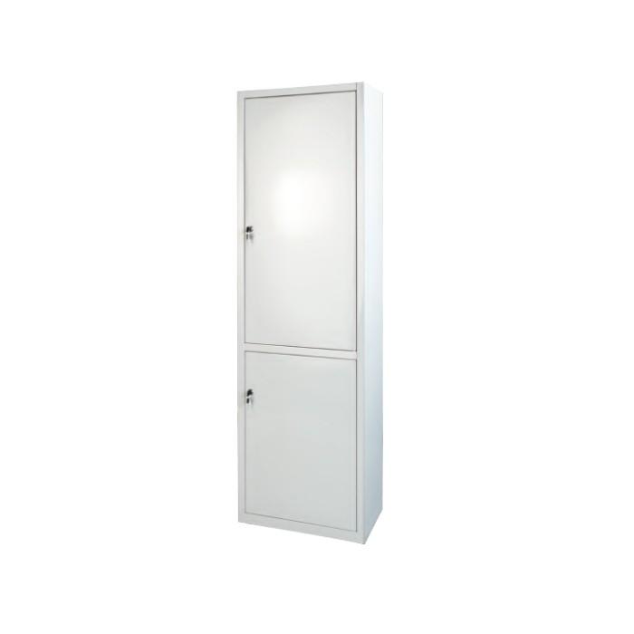Шкаф медицинский ШМ 1.101